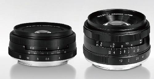 Meike28-35mm