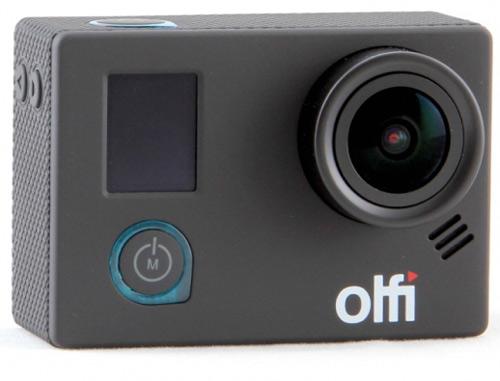 Olfi-4K_1