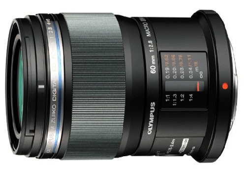 Olympus-60mm-f2.8-Macro