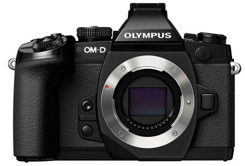 Olympus-OM-D-E-M1-Mark-II_1