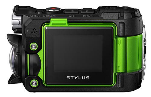 Olympus-Stylus-TG-Tracker_1