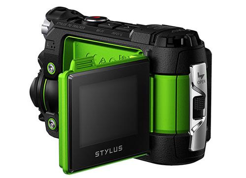Olympus-Stylus-TG-Tracker_3