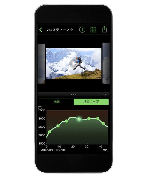 Olympus-stylus-tg-tracker_7