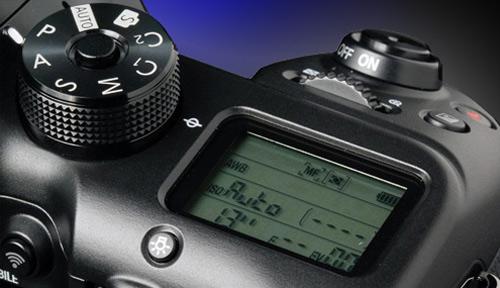 Samsung-NX1_6