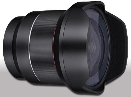 Sony-AF-14-mm-f2.8-FE