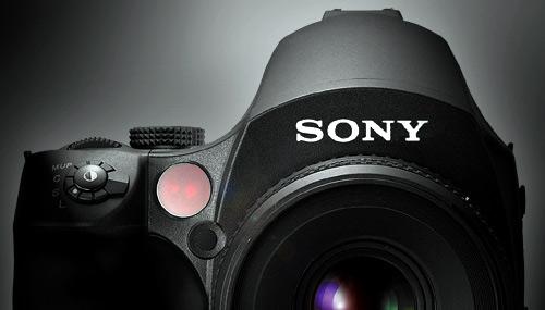 Sony-medium-camera