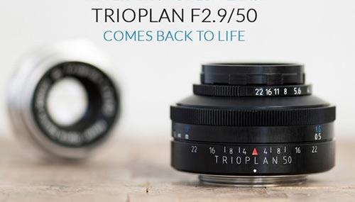 Trioplan-50-mm-f2,9_1