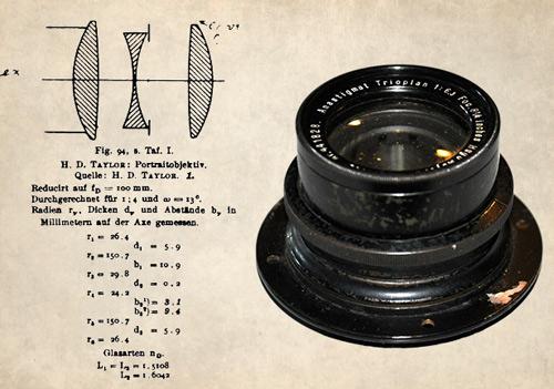 Trioplan-50-mm-f2,9_4