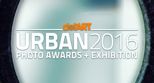 URBAN-IPA2016