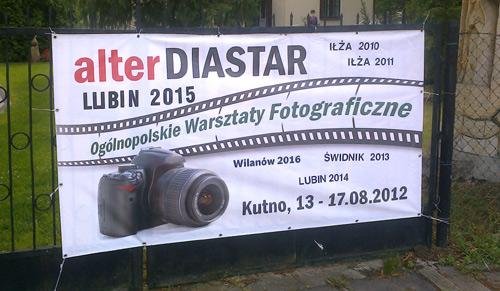 AlterDiastar2016_2