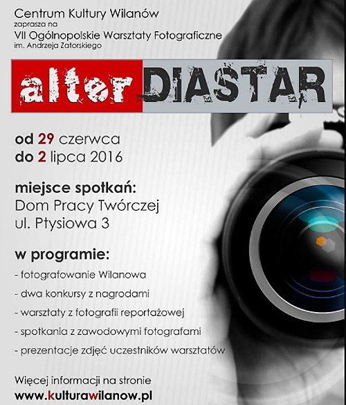 AlterDiastar2016_3
