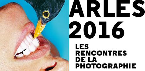 Arles-2016_1