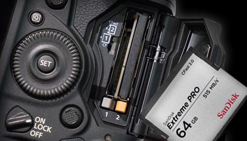 Canon-EOS-1D-X-Mark-II-SanD