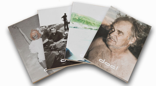 doc-photo-magazine1_1