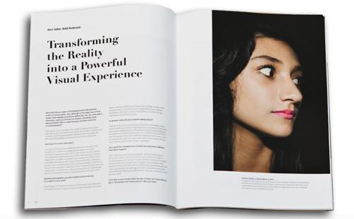 doc-photo-magazine1_2