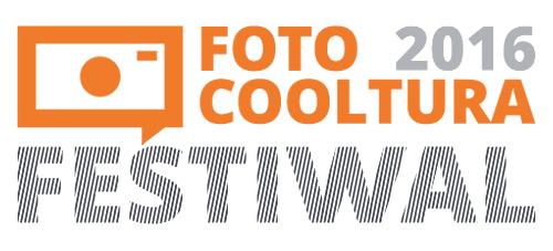 Fotocooltura-2016_1