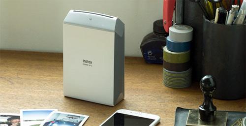 Fujifilm--Smartphone-Print1