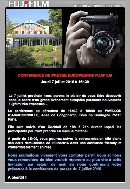 Fujifilm-X-T2-zaproszenie1