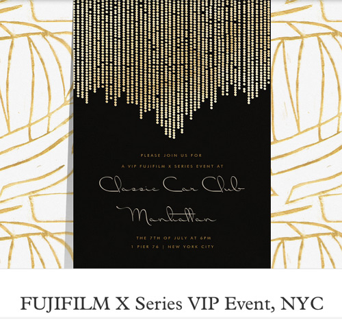 Fujifilm-X-T2-zaproszenie2