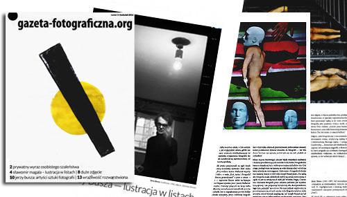 Gazeta-fotograficzna3_1