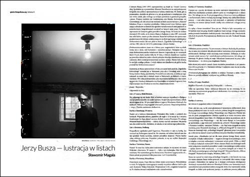 Gazeta-fotograficzna3_2