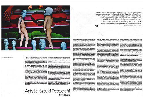 Gazeta-fotograficzna3_3