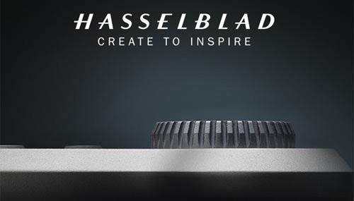 hasselblad-zwiastun2