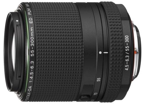 HD-Pentax-DA-55-300mm_2