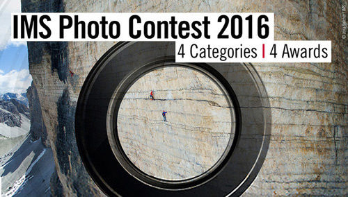 IMS-Photo-Contest2016