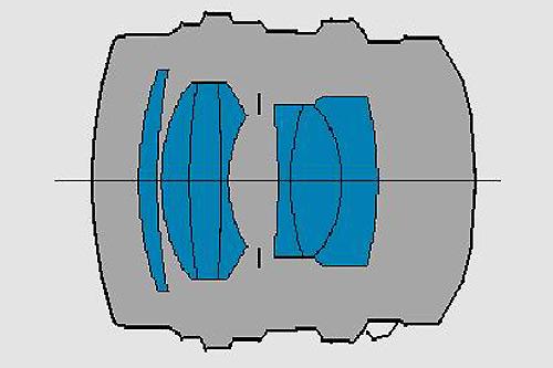 Jupiter-9-85-mm_2