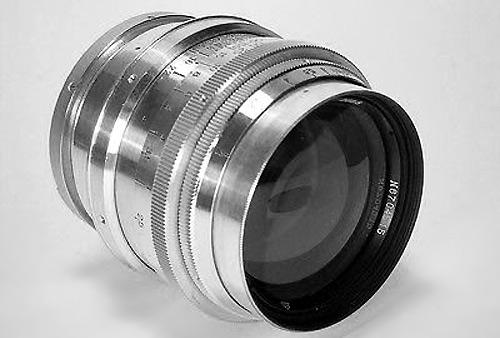 Jupiter-9-85-mm_3