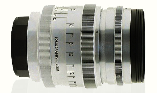 Lomography-Zenit-Jupiter-9