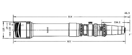 Nikkor-1200-mm_1