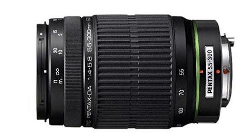 Pentax-DA-55-300mm-F4-5