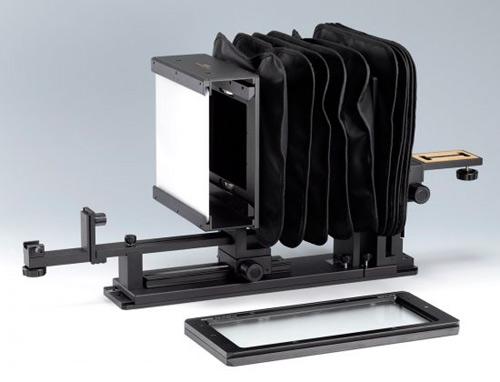 Pentax-film-duplicator45_1