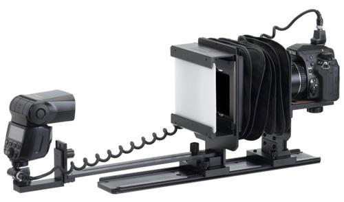Pentax-film-duplicator45_2
