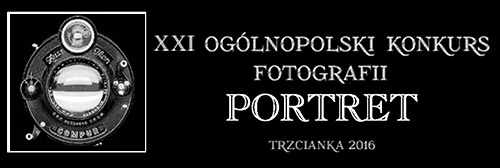 Portret-2016