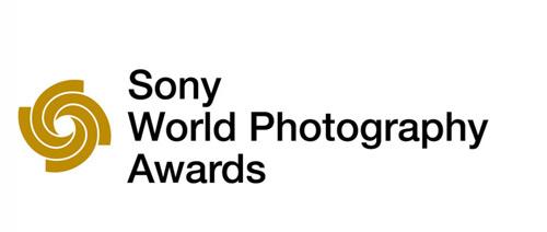 SWPA-logo