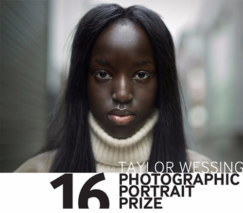 Taylor-Wessing-Photographic