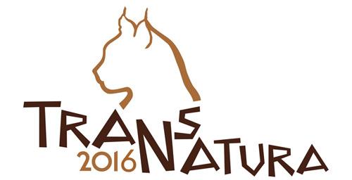 transnatura-2016_1