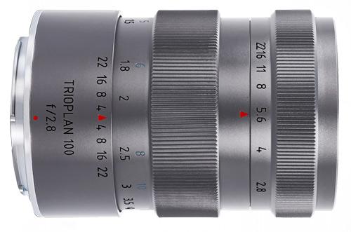 Trioplan-100-mm-f2.8-titan