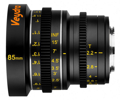 Veydra-85mm_2