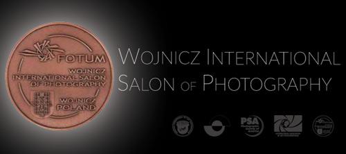 Wojnicz-Int-Salon_2016