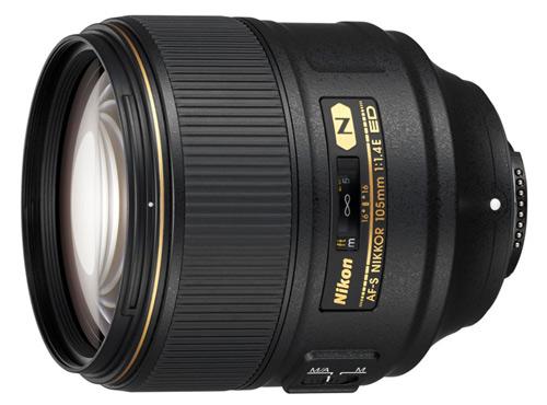 af-s-nikkor-105mm-f1-4e-ed