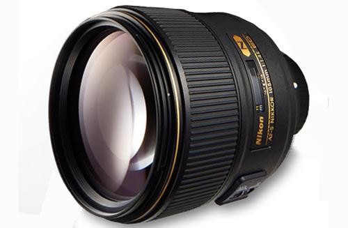 af-s-nikkor-105mm-f1-4e-ed2