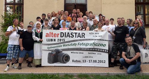 Alterdiastar2016_6