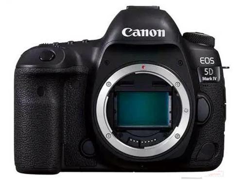 Canon-EOS5DMKIV_11