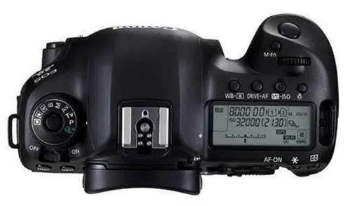 Canon-EOS5DMKIV_12