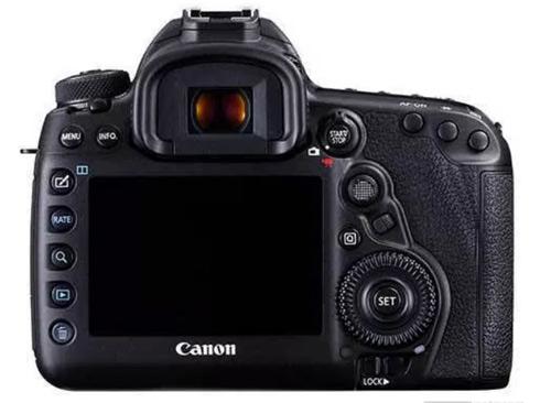 Canon-EOS5DMKIV_13