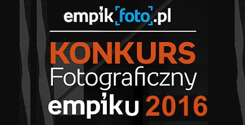 EMPIK2016_1